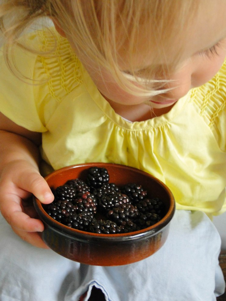 mimiblackberries