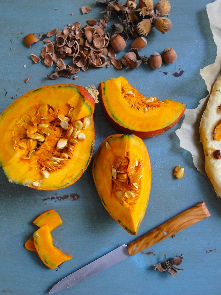 pumpkin & hazelnuts2-1