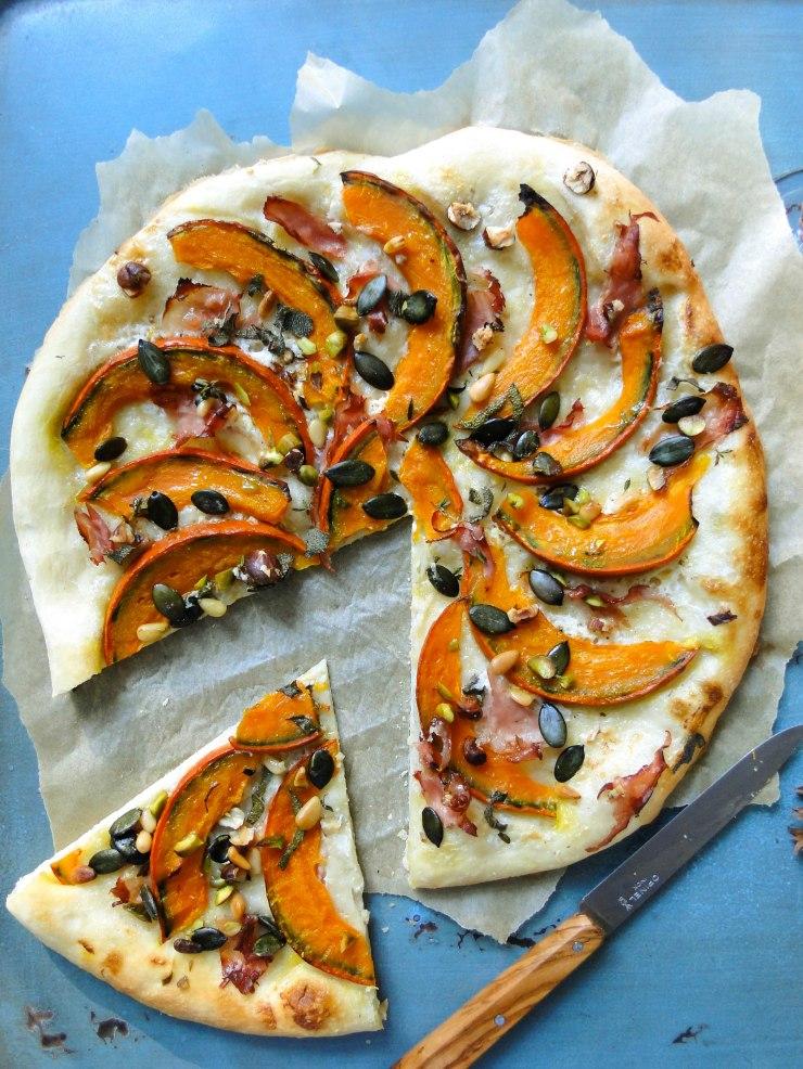 pumpkin pizza-1