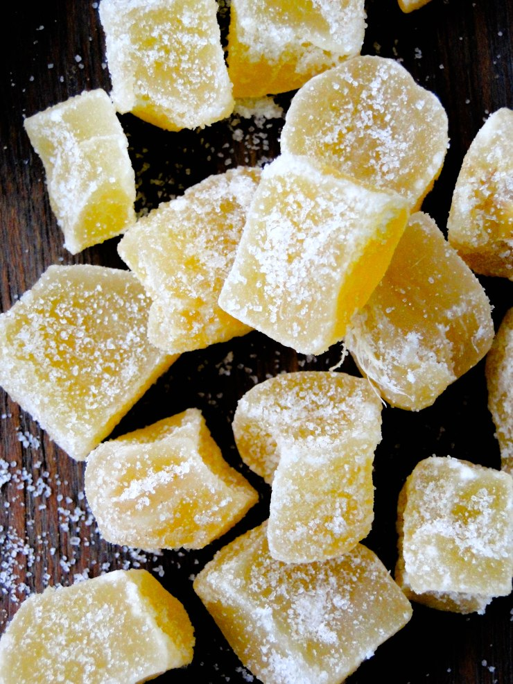 candied ginger-1