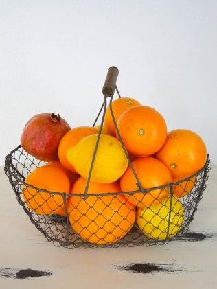 orangen 2-1