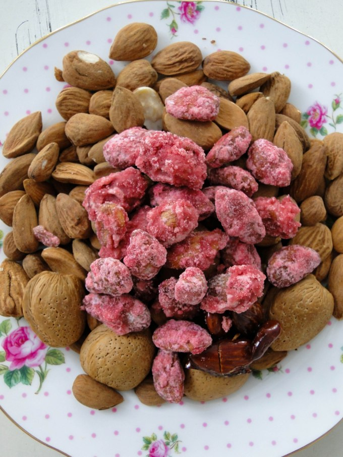 pink almonds-1