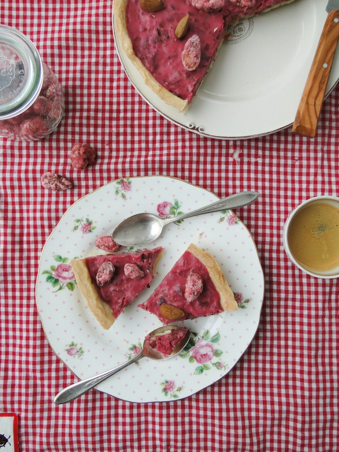 pink tart checkerboard2-1