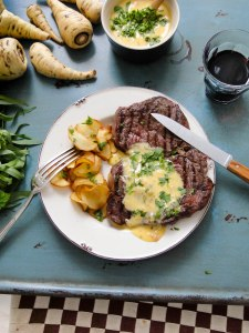 steak bearnaise1-2