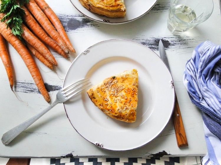 carrot quiche 4-2