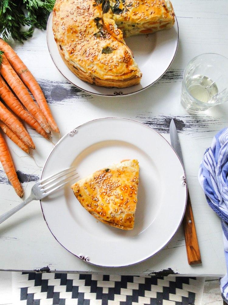 carrot quiche 5-2