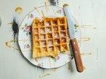 waffles 1-4
