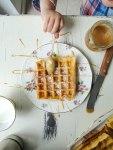 waffles 3-2