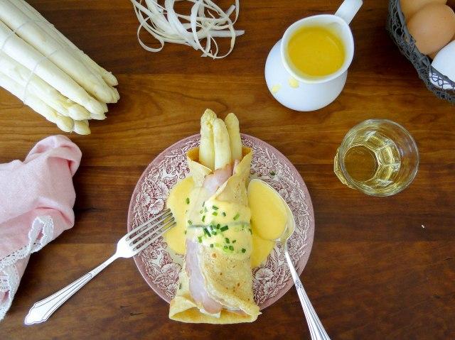 asparagus 4-2