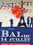 baldu14
