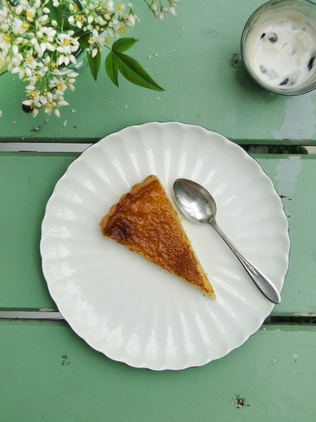 lemon tart-4