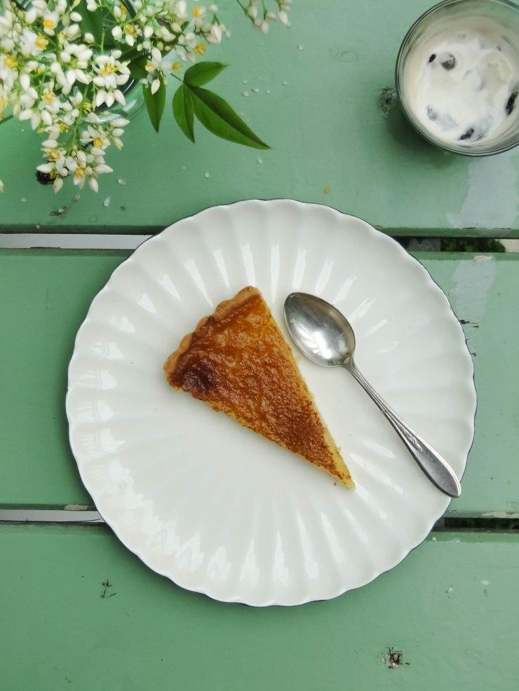 lemon tart-4