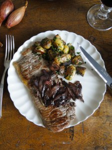 steakshallots-3