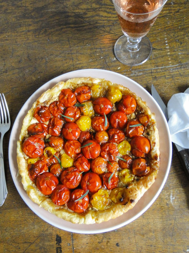 tomato tart-13