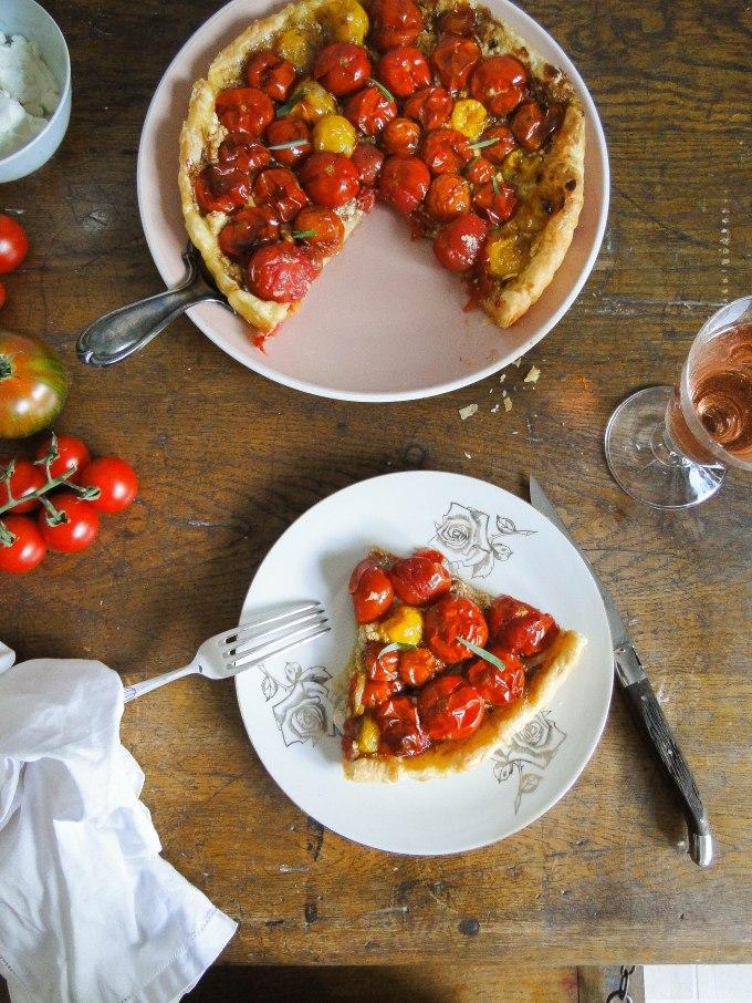 tomato tart-14