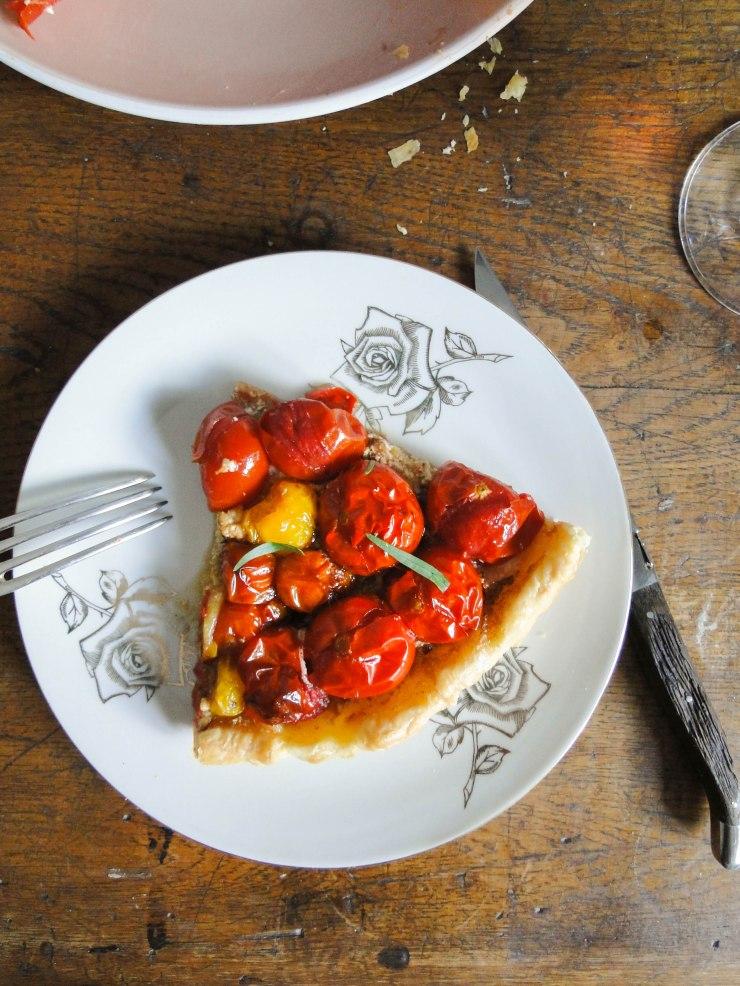 tomato tart-6