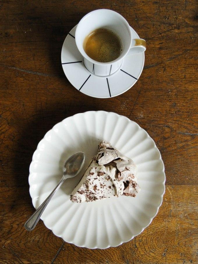 merveilleux chocolat & chestnut mascarpone cream-2