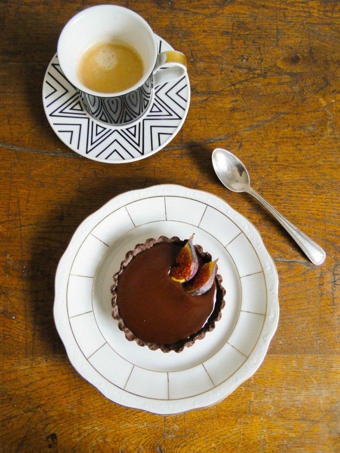 tartelette chocolat chocolat-10