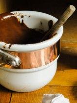 tartelette chocolat chocolat-8