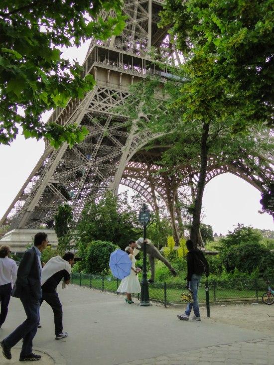 Eiffel&lovers-2