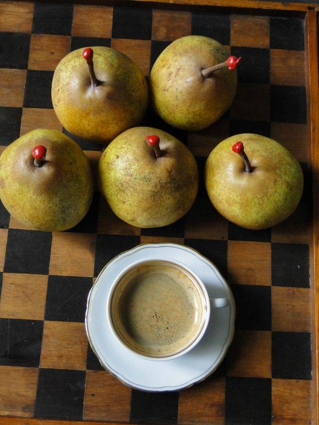 pears-4
