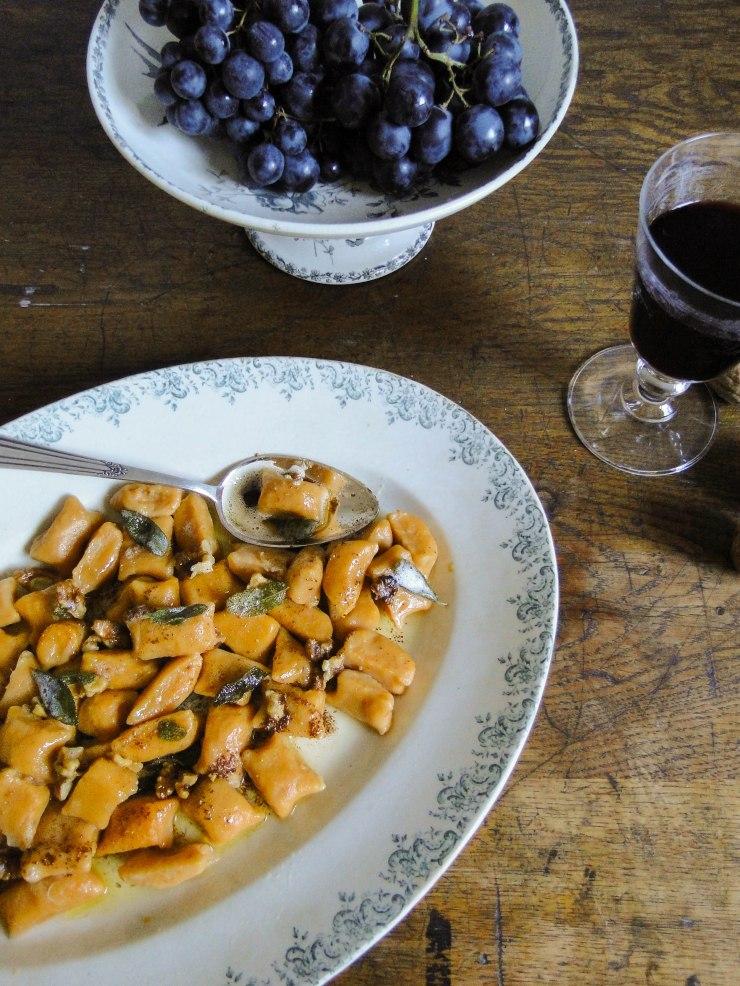 sweet potato gnocchi-5