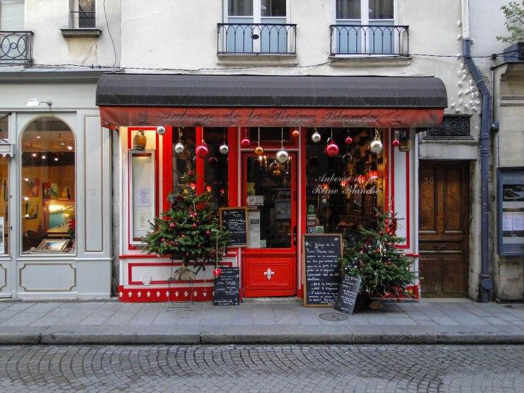 Café déco Noel-2