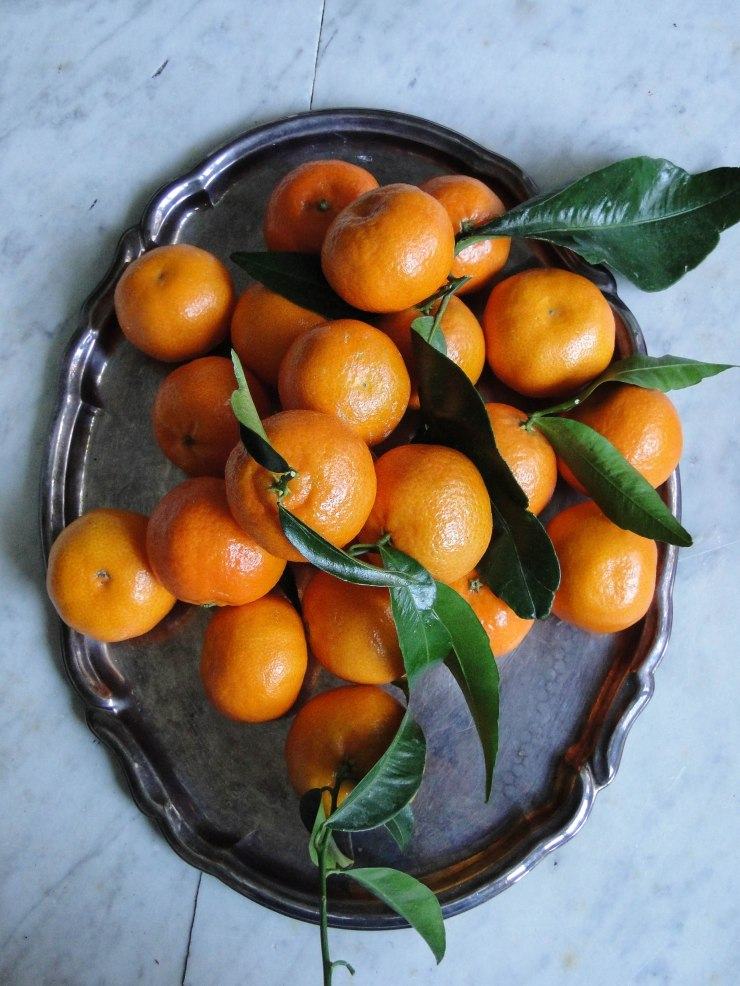 clementines-3