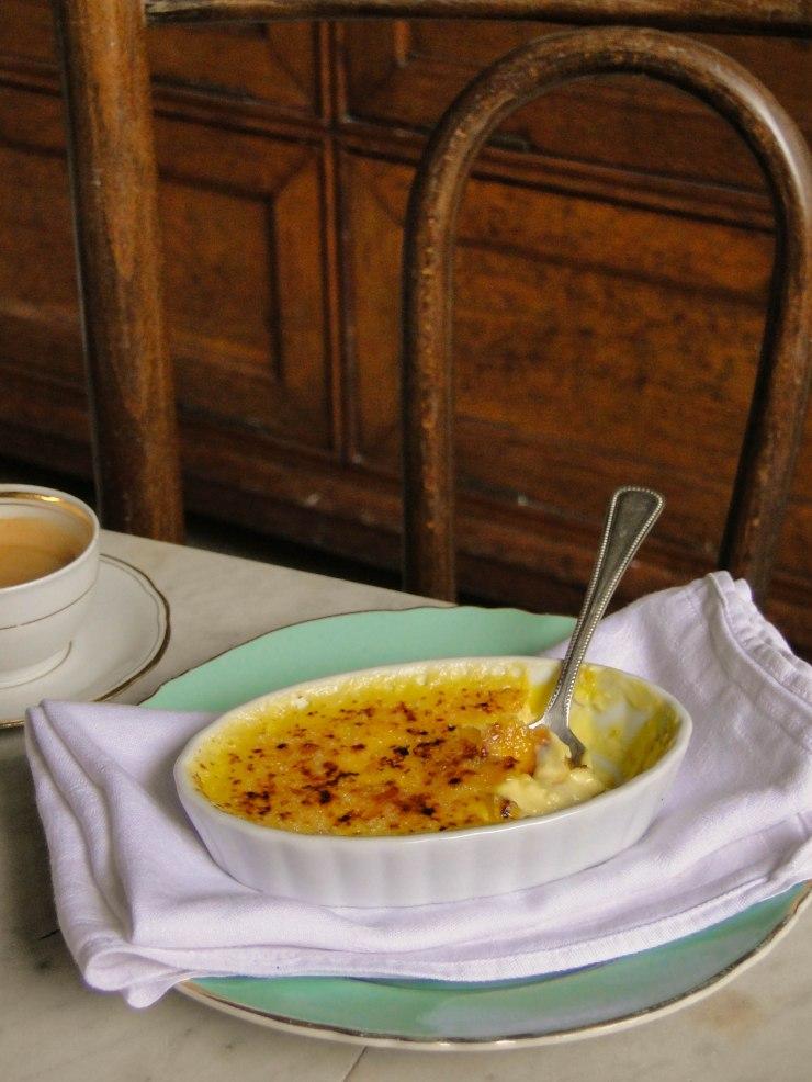 crème brûlée lemon saffron-5