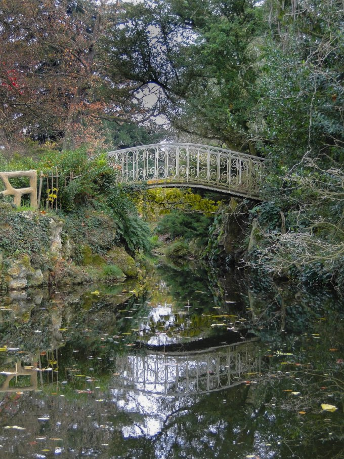 enchanted garden bridge-4