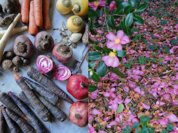 pink&beets