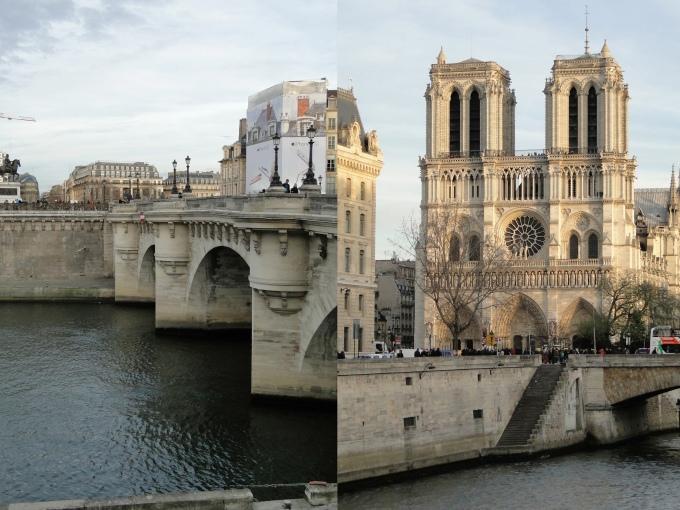 pont&notredame