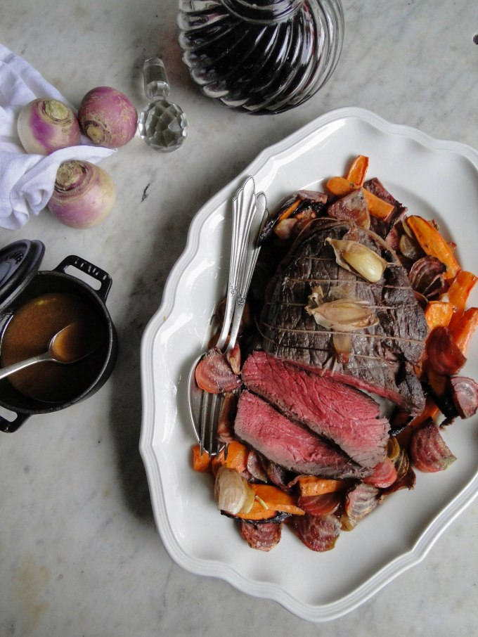 roast beef-12