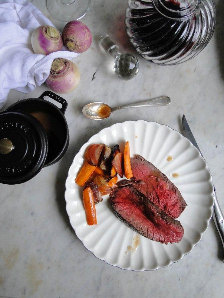 roast beef-6