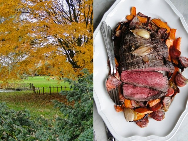 roastbeef&yellowleaves