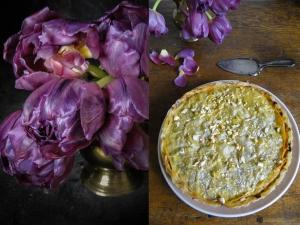 pastilla&tulips