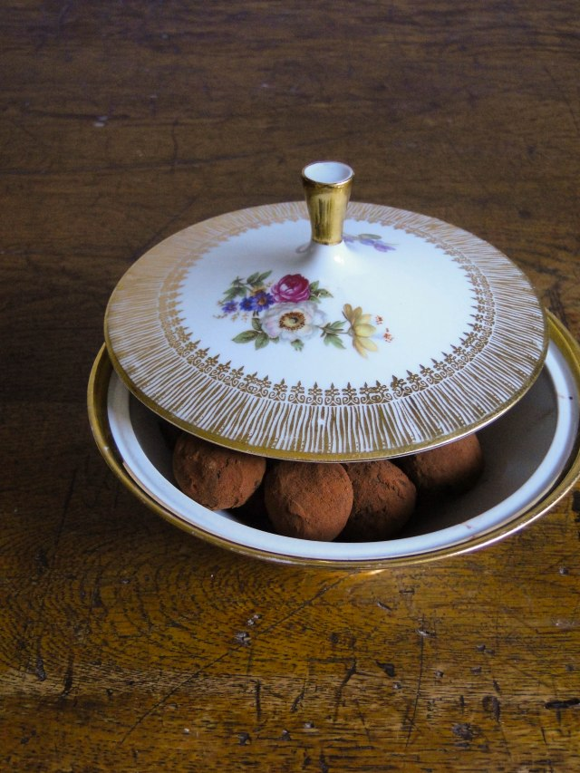 bergamot truffles-12