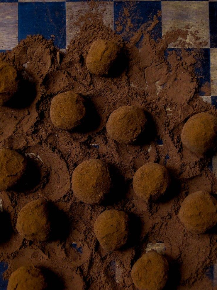bergamot truffles-15