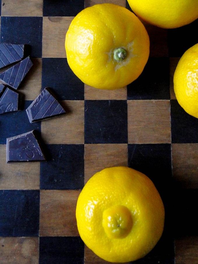 bergamot truffles-18