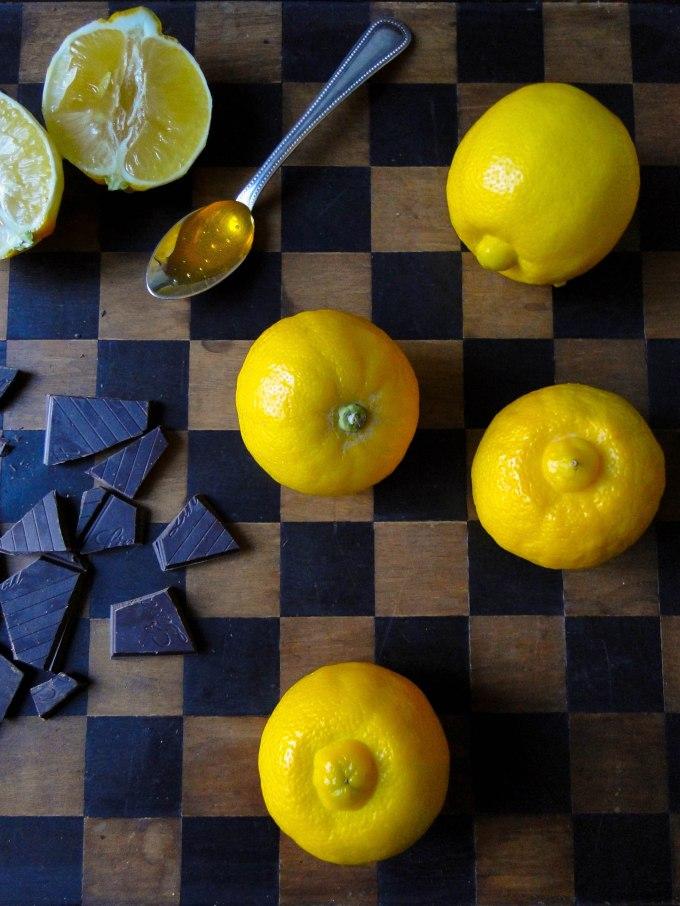 bergamot truffles-19