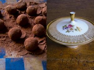 bergamotes&truffles box3