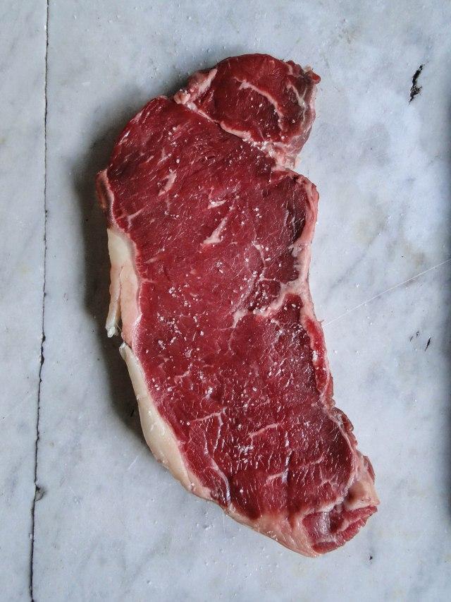 steak& st marcellin-16