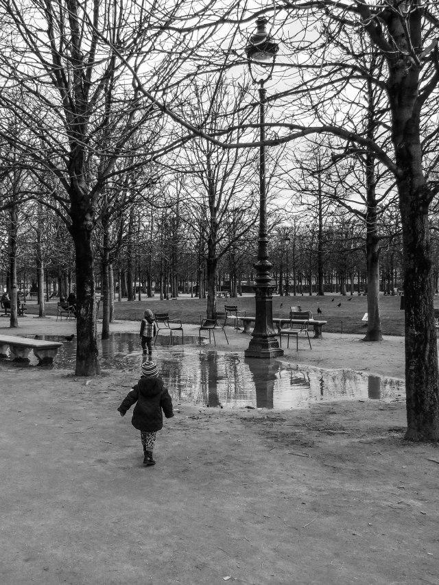 paris rain-2