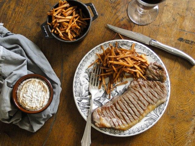 steak& st marcellin-19