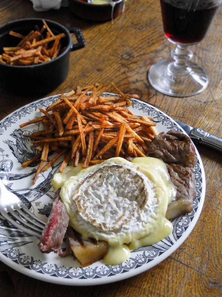 steak& st marcellin-24