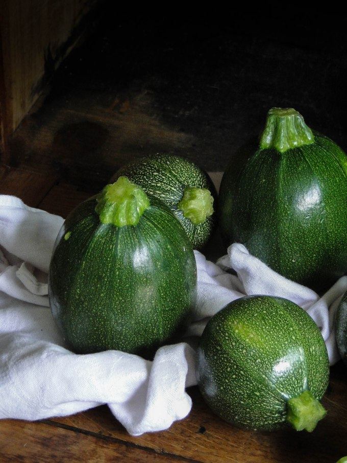courgettes farcies-17