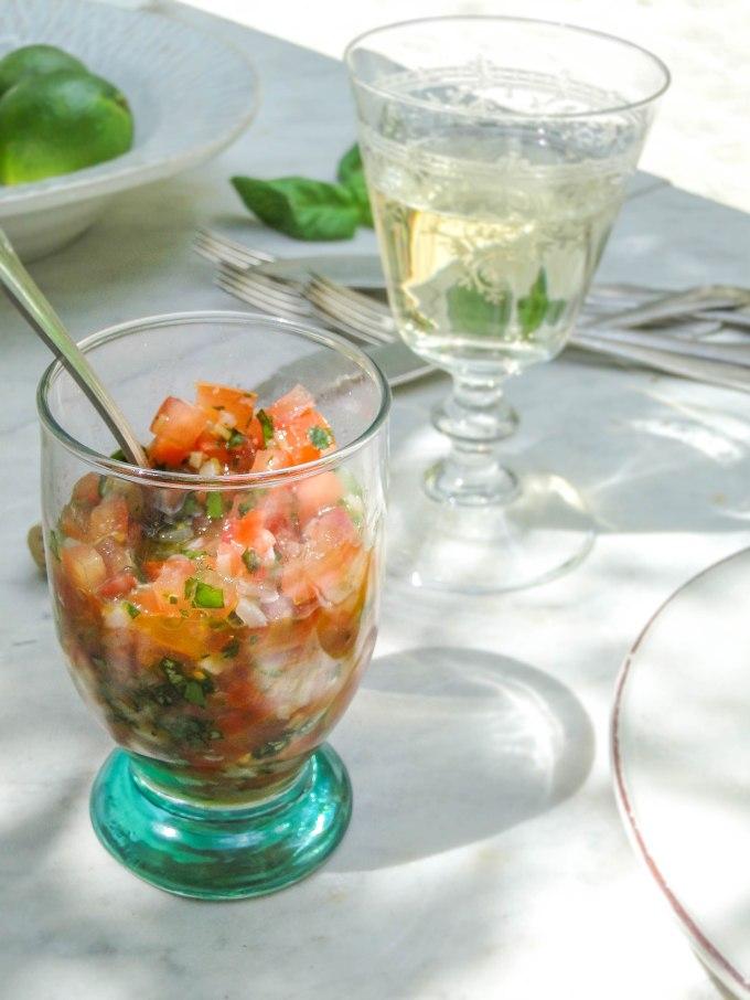 tuna & sauce vierge-5