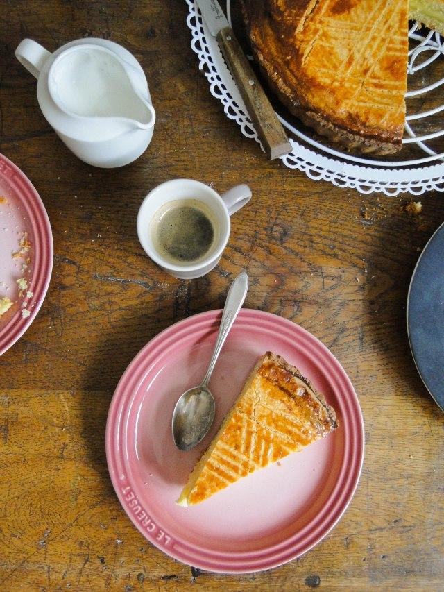 gâteau basque-2