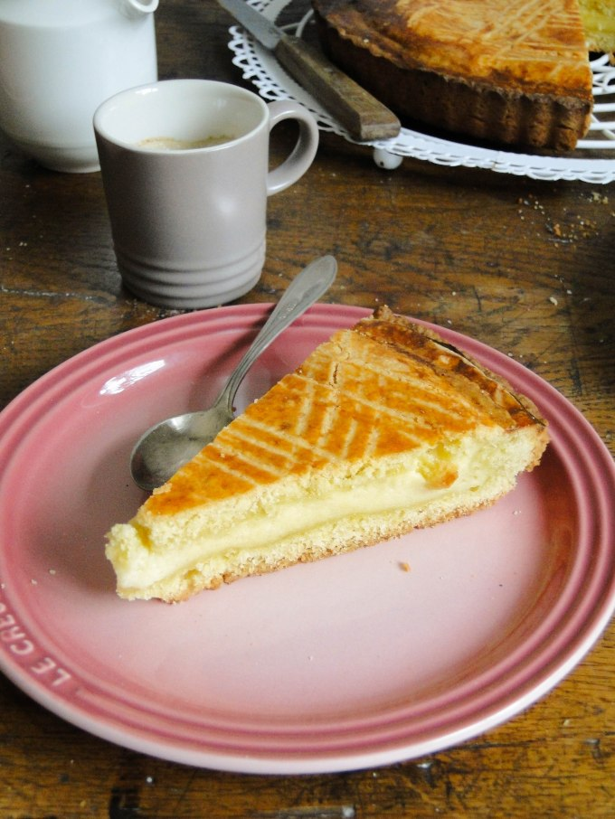 gâteau basque-3