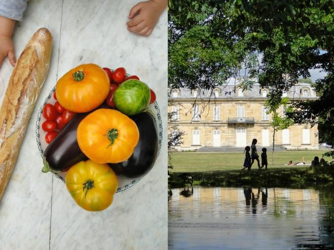 joschât&tomatoes